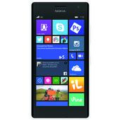 Lumia 735 product photo