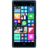 Lumia 830 product photo