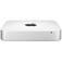 Mac mini quad-core i5 1.4GHz product photo Default thumbnail