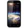 VODAFONE Smart 4G Turbo  Default thumbnail