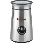 GIRMI MC01