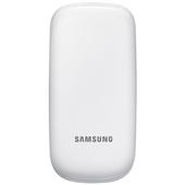 Samsung E1270 product photo