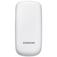 Samsung E1270 product photo Default thumbnail