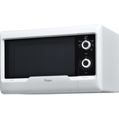 MWD 320 WH product photo