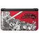 3DS XL Super Smash Bros. Limited Edition product photo Default thumbnail