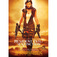 Resident Evil - Extinction product photo Default thumbnail