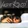 Vasco Rossi:Ma Cosa Vuoi Che Sia Una Canzone product photo Default thumbnail