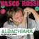 Vasco Rossi: Albachiara product photo Default thumbnail