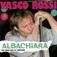 SONY Vasco Rossi: Albachiara  Default thumbnail