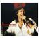 SONY Vasco Rossi: Gli Anni 80  Default thumbnail