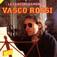 SONY Vasco Rossi: Le Canzoni D'Amore  Default thumbnail