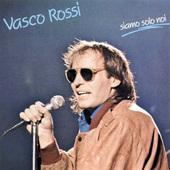 Vasco Rossi: Siamo Solo Noi product photo