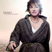 Gianna Nannini: Inno product photo