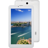 TAB-486 HD 3G product photo