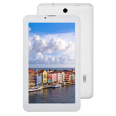 TAB-286 HD 3G product photo