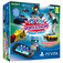 PS Vita 2000 + Mega Pack Sport & Racing + MC 8GB product photo Default thumbnail