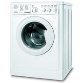 IWC 61052 C ECO IT product photo