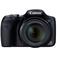 CANON POWERSHOT SX530 HS  Default thumbnail