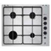 ELECTROLUX RGG6041X