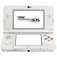 New Nintendo 3DS product photo Default thumbnail