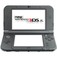 New Nintendo 3DS XL product photo Default thumbnail
