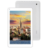 TAB 301 3G product photo