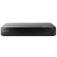 SONY BDP-S1500  Default thumbnail