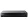 SONY BDP-S5500  Default thumbnail