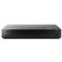SONY BDP-S4500  Default thumbnail