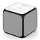 SONY SRSX11  Default thumbnail