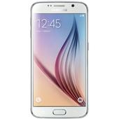 SAMSUNG Galaxy S6 FLAT 32GB / SM-G920FZWAITV
