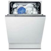 ELECTROLUX RSL5203LO
