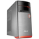 M32AD-IT030S product photo Default thumbnail