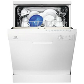ELECTROLUX RSF5202LOW