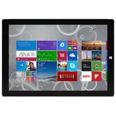 Surface Pro 3 64GB (Core i3) product photo