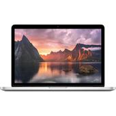 "APPLE Macbook Pro 13"" Retina 128 GB"