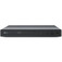 LG ELECTRONICS BP250  Default thumbnail