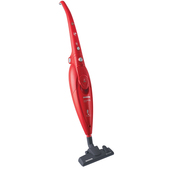 HOOVER ATHYSS AS71_AS05011