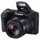 POWERSHOT SX410 IS BLACK product photo Foto2 thumbnail
