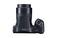 POWERSHOT SX410 IS BLACK product photo Foto4 thumbnail