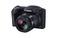 POWERSHOT SX410 IS BLACK product photo Foto5 thumbnail