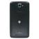 MEDIACOM PhonePad Duo S500  Foto1 thumbnail