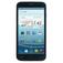 MEDIACOM PhonePad Duo G500  Default thumbnail