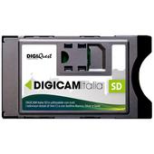 DIGI CAM SD product photo