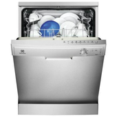 ELECTROLUX RSF5202LOX