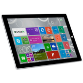 Surface 3 64GB product photo