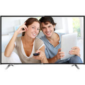 TCL F40S4805S