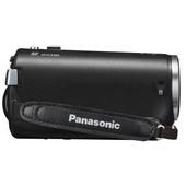 PANASONIC HC-V160EG-K