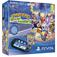 SONY ENTERTAINMENT PS Vita 2016 + Looney Tunes  Default thumbnail