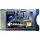 HUMAX CAM tivùsat HD  Default thumbnail